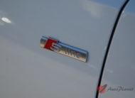 AUDI Q8 5.0 TDI 286 CV S-LINE HYBRID-DIESEL