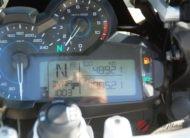 BMW R-1200 GS