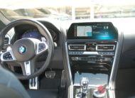 "BMW 840d COUPE' ""M"""